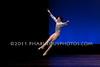 Dance America Tampa Regionals - 2012 DCEIMG-0203
