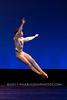 Dance America Tampa Regionals - 2012 DCEIMG-0199