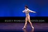 Dance America Tampa Regionals - 2012 DCEIMG-0212