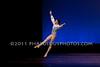 Dance America Tampa Regionals - 2012 DCEIMG-0202