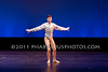 Dance America Tampa Regionals - 2012 DCEIMG-0206