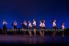 Dance America Tampa Regionals - 2012 DCEIMG-0247