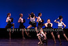 Dance America Tampa Regionals - 2012 DCEIMG-0243