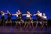 Dance America Tampa Regionals - 2012 DCEIMG-0255
