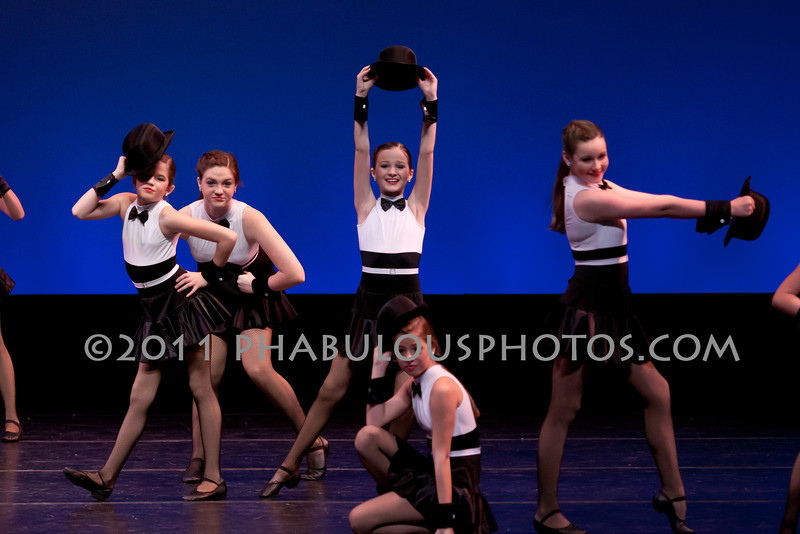 Dance America Tampa Regionals - 2012 DCEIMG-0238