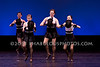 Dance America Tampa Regionals - 2012 DCEIMG-0248