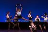 Dance America Tampa Regionals - 2012 DCEIMG-0242
