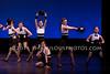 Dance America Tampa Regionals - 2012 DCEIMG-0239