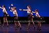 Dance America Tampa Regionals - 2012 DCEIMG-0251