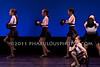 Dance America Tampa Regionals - 2012 DCEIMG-0244