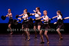 Dance America Tampa Regionals - 2012 DCEIMG-0252