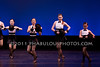 Dance America Tampa Regionals - 2012 DCEIMG-0250