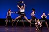 Dance America Tampa Regionals - 2012 DCEIMG-0241