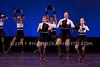 Dance America Tampa Regionals - 2012 DCEIMG-0249