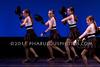 Dance America Tampa Regionals - 2012 DCEIMG-0253