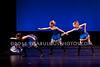 Dance America Tampa Regionals - 2012 DCEIMG-0507