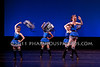 Dance America Tampa Regionals - 2012 DCEIMG-0504