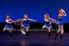 Dance America Tampa Regionals - 2012 DCEIMG-0505