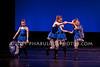 Dance America Tampa Regionals - 2012 DCEIMG-0501