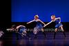 Dance America Tampa Regionals - 2012 DCEIMG-0506