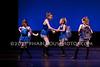 Dance America Tampa Regionals - 2012 DCEIMG-0499
