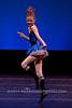 Dance America Tampa Regionals - 2012 DCEIMG-0496