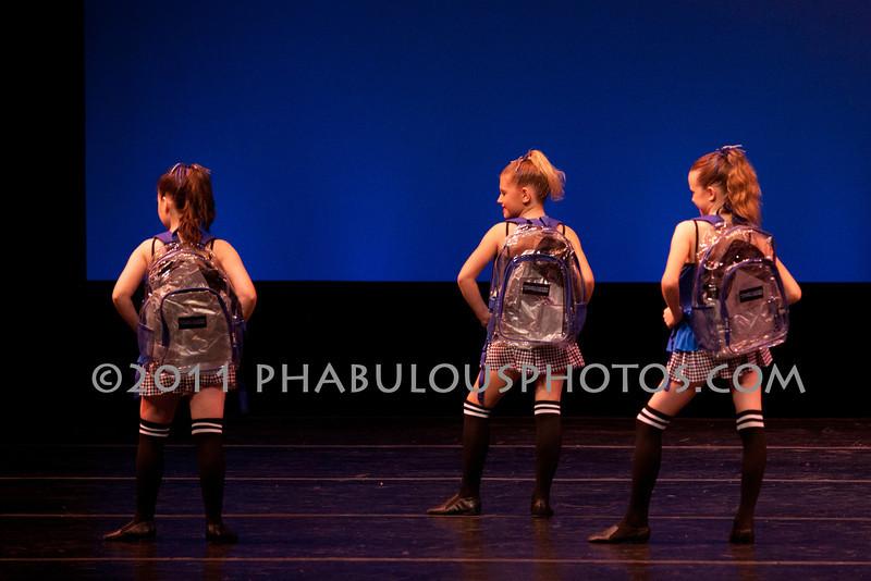 Dance America Tampa Regionals - 2012 DCEIMG-0495
