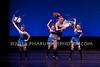 Dance America Tampa Regionals - 2012 DCEIMG-0503