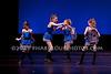 Dance America Tampa Regionals - 2012 DCEIMG-0500