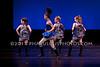 Dance America Tampa Regionals - 2012 DCEIMG-0498