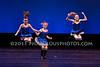 Dance America Tampa Regionals - 2012 DCEIMG-0509