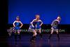Dance America Tampa Regionals - 2012 DCEIMG-0502
