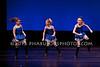 Dance America Tampa Regionals - 2012 DCEIMG-0508