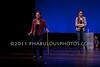 Dance America Tampa Regionals - 2012 DCEIMG-1156