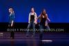 Dance America Tampa Regionals - 2012 DCEIMG-1159