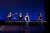 Dance America Tampa Regionals - 2012 DCEIMG-1166