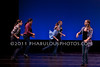 Dance America Tampa Regionals - 2012 DCEIMG-1170