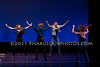 Dance America Tampa Regionals - 2012 DCEIMG-1167
