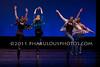 Dance America Tampa Regionals - 2012 DCEIMG-1168