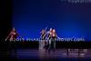Dance America Tampa Regionals - 2012 DCEIMG-1165