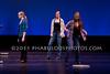 Dance America Tampa Regionals - 2012 DCEIMG-1158
