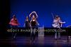 Dance America Tampa Regionals - 2012 DCEIMG-1169