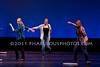 Dance America Tampa Regionals - 2012 DCEIMG-1162