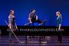 Dance America Tampa Regionals - 2012 DCEIMG-1157