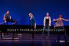 Dance America Tampa Regionals - 2012 DCEIMG-1161