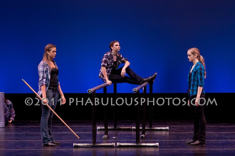 Dance America Tampa Regionals - 2012 DCEIMG-1155
