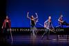 Dance America Tampa Regionals - 2012 DCEIMG-1164