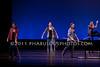 Dance America Tampa Regionals - 2012 DCEIMG-1163