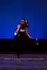 Dance America Tampa Regionals - 2012 DCEIMG-1290