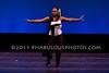 Dance America Tampa Regionals - 2012 DCEIMG-1280